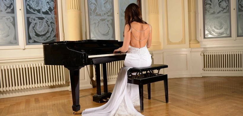 bride 301814 1280 1