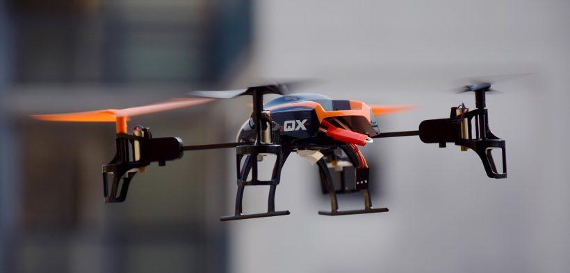 drone 674238 1280 1