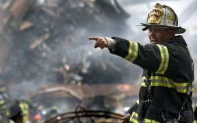 fireman 100722 1280 1