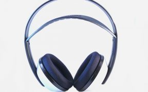 headphones 15600 1280 1