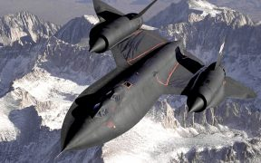supersonic fighter 63211 1280 1