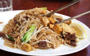 thai food 518035 1920 1