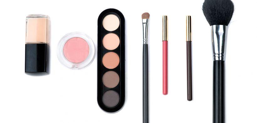 makeup 33 1