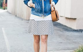 skirts every woman should own a like 1 1