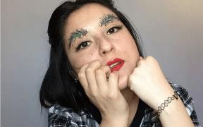 eyebrows1 1