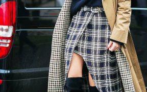 sarong skirt trend bshome fashion 1 1