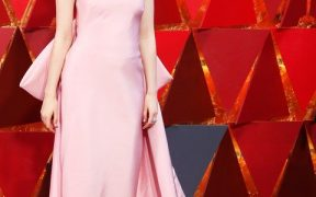 1520231328 oscars 2018 the 20 best dressed celebrities on the red carpet 1