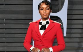 1520237575 janelle monae is business on top and party at the bottom at the vanity fair oscars party 1