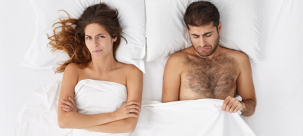 8 embarrassing male body problems and how to fix them 1