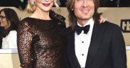 rs 600x600 180121173617 600.Nicole Kidman Keith Urban SAG Awards.ms.012118