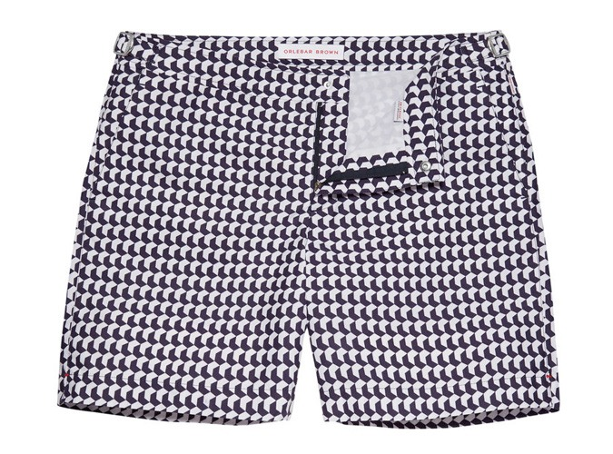 the best swim shorts you can buy for summer 2018 1