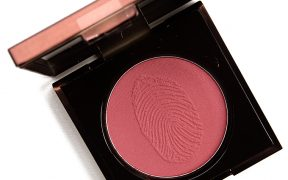 flesh beauty pulse 001 product