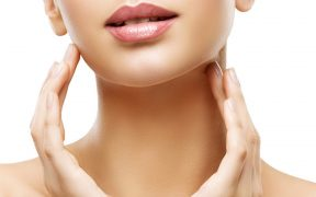 1533478814 Cheap Alternatives to 10 Expensive Skin Care Products Available in the Market