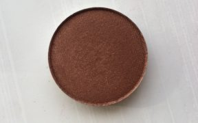 1535574235 Anastasia Beverly Hills Cognac Eyeshadow Review