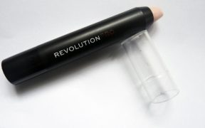 Makeup Revolution Pro Lip Prime and Perfect Feature