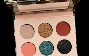 dose of colors iluvsarahii 001 palette