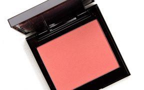 laura mercier peach 001 product