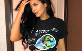 rs 600x600 180803061713 600.kylie jenner.8318
