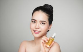 How to Cure Acne with Salicylic Acid Feature