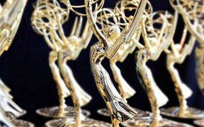 rs 600x600 170712133832 600.Emmy Statue.kg.071217