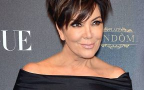rs 600x600 180502155643 600 kris jenner momager2