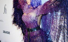rs 600x600 180907163059 600 Nicki Minaj New York Fashion Week Trends