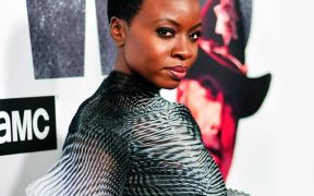 rs 600x600 180928094858 600 Danai Gurira Best Dressed Week