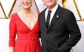 rs 600x600 180304181514 600.Meryl Streep Don Gummer Oscars.ms.030418