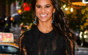 rs 600x600 181018152013 600 Misty Copeland Best Dressed Week