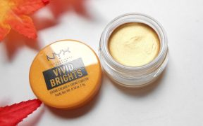 1541314573 NYX Vivid Brights Creme Colour Light Show Review
