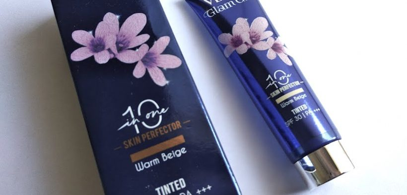 1542988306 VLCC Glam Glo 10 in One Skin Perfector Review