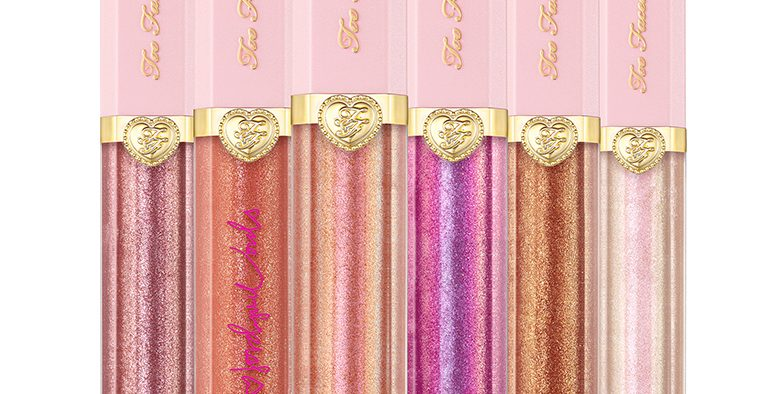 1543507671 752 Too Faced Pretty Rich Collection Release Dates Official Info