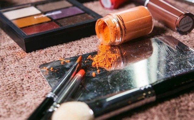 Makeup share 1 landscape cropped