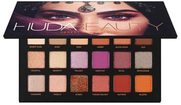 huda beauty 3