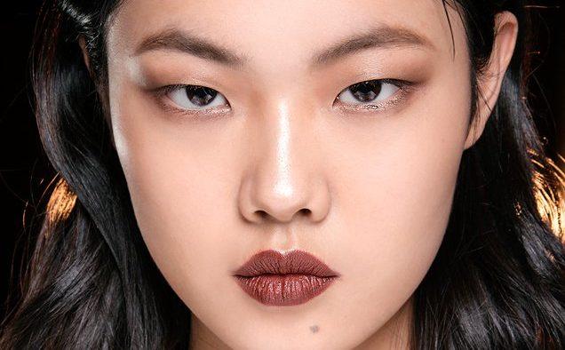 korean skin care products korean beauty landscape