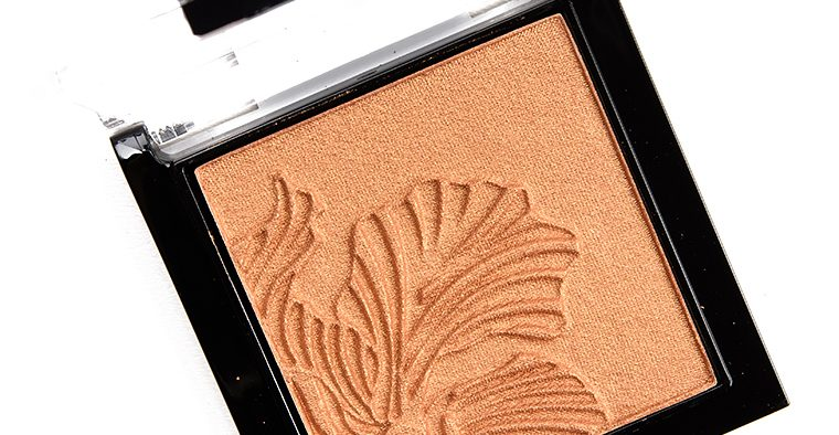wet n wild awesome blossom 001 product