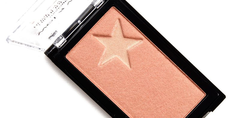 wet n wild baby its rosegold outside 001 product