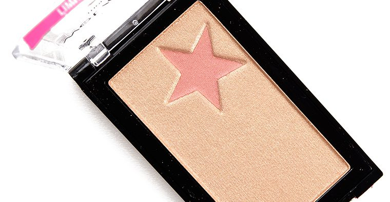 wet n wild holly goldhead 001 product