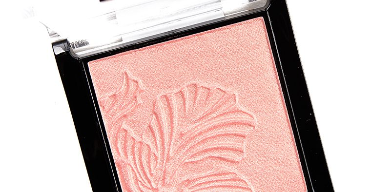 wet n wild bloom time 001 product