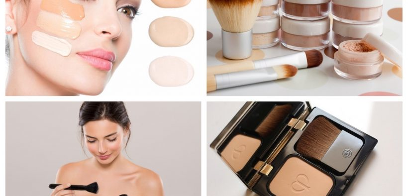 1543766569 Can We Use Powder Foundation Alone