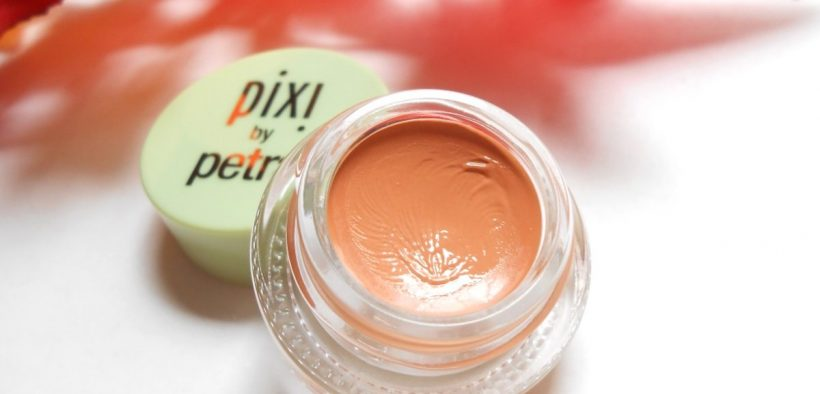 1544198926 Pixi By Petra Correction Concentrate Review