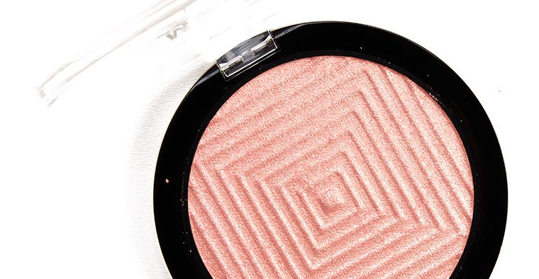 maybelline molten peach 001 product
