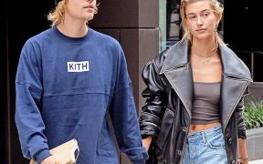 rs 600x600 180914152220 600 justin bieber hailey baldwin