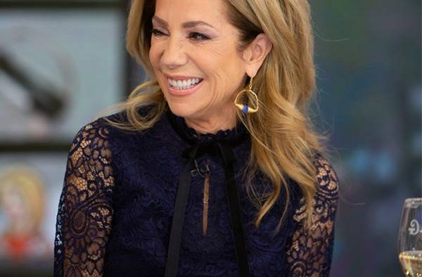 rs 600x600 181211072252 600 Kathie Lee Gifford Today J1R 121118