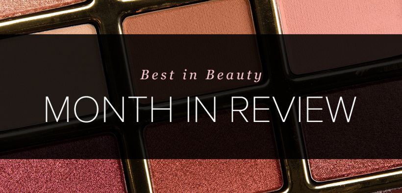 weekly month in review 001 promo