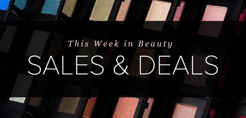 weekly sales deals 001 promo