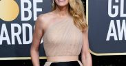 rs 600x600 190106164733 600 Julia Roberts GettyImages 1078337696