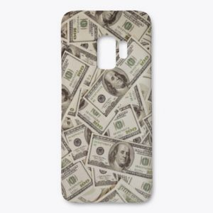rich brand iphone cover