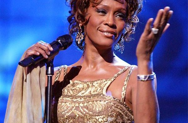 rs x .Whitney Houston .ct.