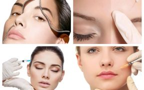 What are the Side Effects of Skin Whitening Injections